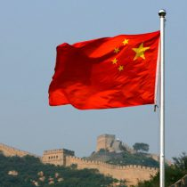 Banco Mundial prevé recuperación global del 4% en 2021 liderada por China