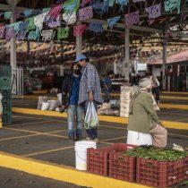 BM estima crecimiento económico de 3.7% para México, pero advierte que será insuficiente para crisis