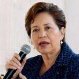 Comprará Ixtapaluca vacunas contra Covid-19: Maricela Serrano
