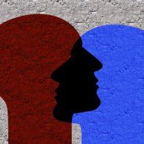 Individualismo y anarquismo, contra el interés popular