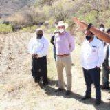 Participará Antorcha Oaxaca en proceso electoral con candidatos propios