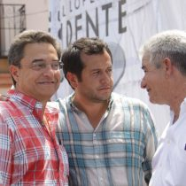 4T otorga 89 mdp para remodelar estadio para equipo de beisbol de Pío López Obrador