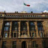 Recuperación será gradual y prolongada: Banco de México
