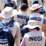 En México hay 126 millones 14 mil 24 habitantes: Inegi