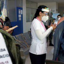 Llamadas selectivas a adultos mayores: Morena busca votos
