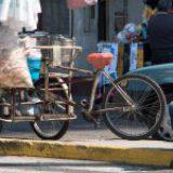 Nuevo confinamiento aumenta trabajo informal