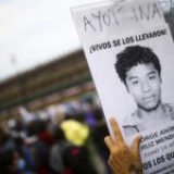 Segob denunciará filtración publicada en 'Reforma' por Caso Ayotzinapa
