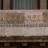 Urge Banxico a tomar acciones para lograr la recuperación