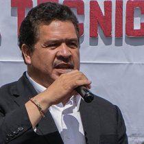 Vinculan a proceso a alcalde morenista de Zinacantepec por tentativa de homicidio