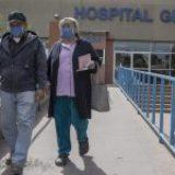 OPS pide a México que aumente el presupuesto de salud