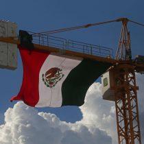 Economía mexicana crecerá 3.7% en 2021, pero será insuficiente: Banco Mundial