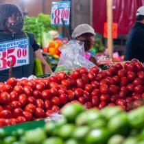 Inflación de México se acelera en enero, la más alta en cuatro años