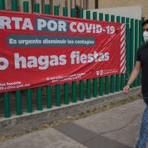 México rebasa los 142 mil decesos por Covid-19