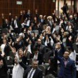 Reelección de diputados: buen momento para ajustar cuentas