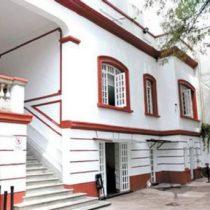 Militantes toman oficina sede de Morena; denuncian imposiciones en el partido