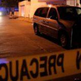 7 de cada 10 mexicanos se siente inseguro en el lugar donde vive: Inegi