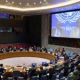 México ingresa al Consejo de Seguridad de la ONU por quinta ocasión