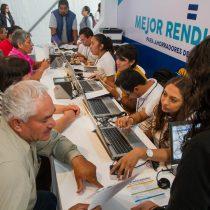 En 2 años, 3.1 millones de mexicanos desempleados retiraron de su Afore