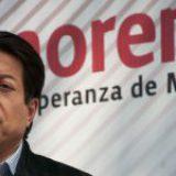"""INE ordena a Morena retirar spot """"engañoso"""" sobre tiempos cedidos por la pandemia"""