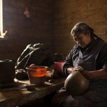 Cáncer y desigualdad: los más vulnerables mueren por falta de atención temprana