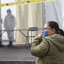 México, el peor país para vivir en la pandemia de Covid: Bloomberg