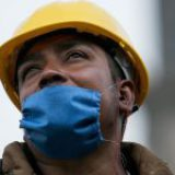 Recuperación económica en México ocurrirá en 2023: Moody's