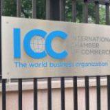 ICC México ve concentración de poder político si desaparecen organismos autónomos