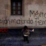 2020 fue el año con más feminicidios: Causa en Común