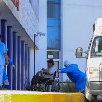 Caen 41% atenciones médicas de urgencias en Puebla