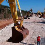 Indígenas se unen para combatir al Tren Maya y Corredor Transísmico, megaobras de AMLO
