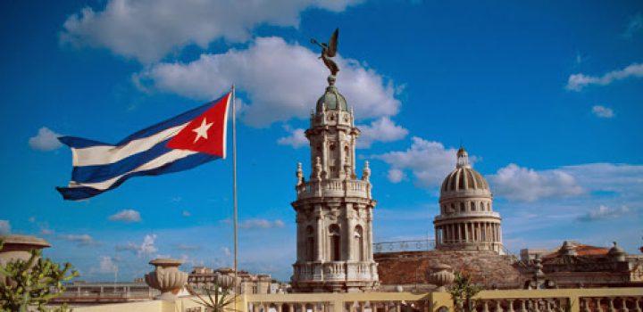Trump vuelve a incluir a Cuba en la lista de países patrocinadores del terrorismo