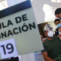 Campaña de vacunación de AMLO es insuficiente y mediocre