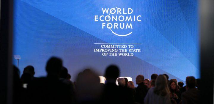 Aplazan el Foro Económico Mundial de Davos hasta agosto