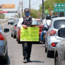 51.9 millones de mexicanos sin acceso a la canasta básica