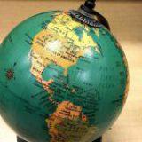 Economías de AL volverán a sus niveles prepandémicos hasta 2023: FMI