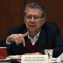 Chimalhuacán reforzará aplicación de pruebas rápidas de Covid-19: Tolentino Román