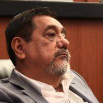 Mujeres de Morena advierten que no permitirán que Félix Salgado aparezca en la nueva encuesta