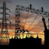 """Reforma a la ley de la industria eléctrica es un """"retroceso"""" para la competitividad: Amcham"""