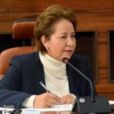 Informa Maricela Serrano acciones antiCovid en Ixtapaluca