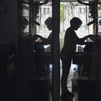 Covid borró 10 años de avances en participación laboral de mujeres