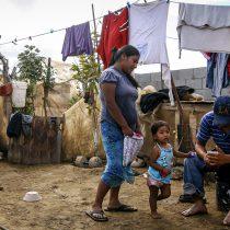 Podrían caer 10.7 millones más en pobreza extrema por pandemia: Coneval