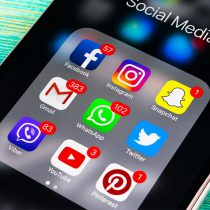 Regulación a redes sociales afectaría libertad de expresión, alerta la SIP