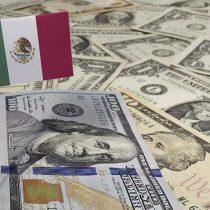 México recibió 40 mil 606 mdd en remesas durante 2020, cifra récord