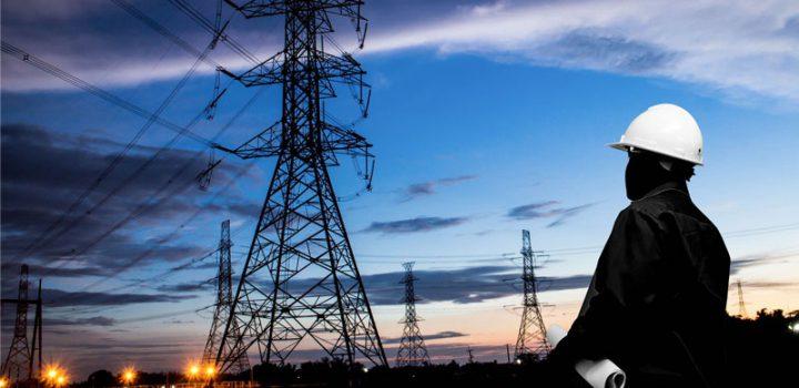 Fitch advierte que reforma eléctrica llevará a menor inversión en México