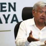 NAIM, Tren Maya, Dos Bocas son focos de corrupción