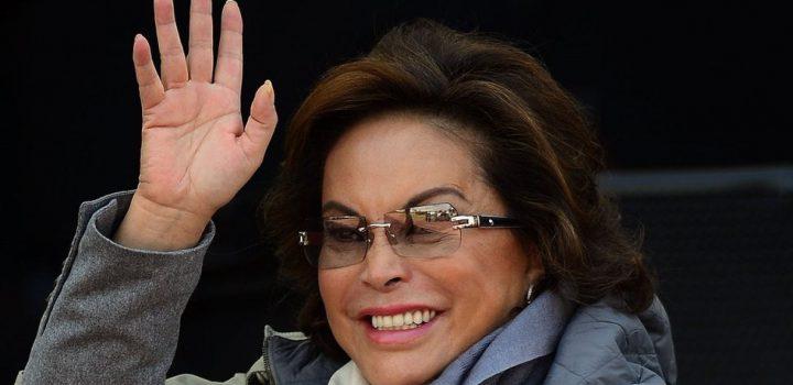 En la SEP renuncian subsecretarios y podría llegar gente de Elba Esther