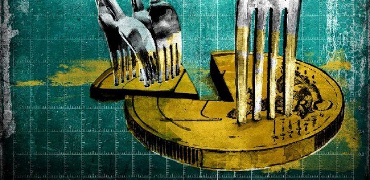 Crecen las grandes fortunas y también el reclamo de gravarlas en América Latina