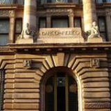 Banxico regresa a los recortes y baja la tasa de interés al 4%
