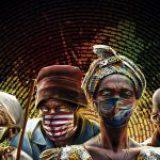 Los pobres del mundo, víctimas más del sistema que del coronavirus