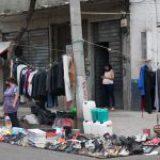 Desempleo e informalidad, las secuelas de la pandemia en la economía mexicana